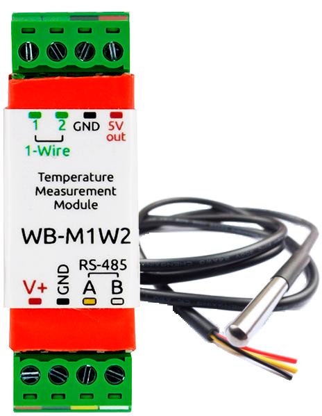 WB-M1W2