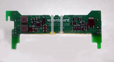 WBMZ3-SUPERCAP