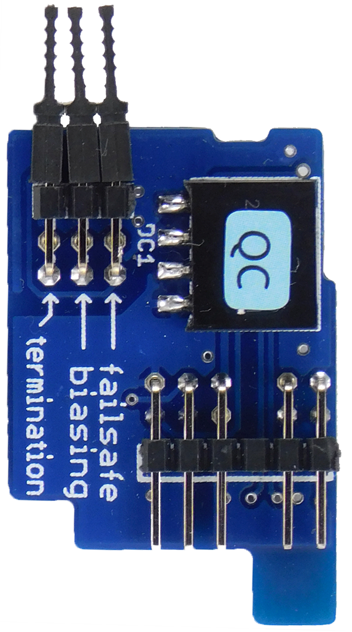 WBE2-I-RS485-ISO