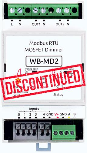 WB-MDM2
