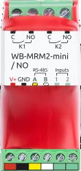 WB-MRM2-mini