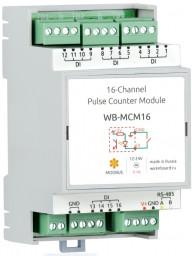 WB-MCM16