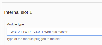 Hwconf-wbe2-i-1wire v4.0.png
