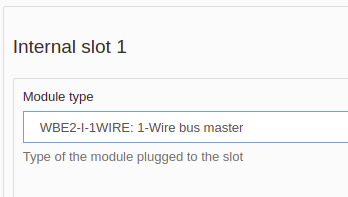 Hwconf-wbe2-i-1wire.png